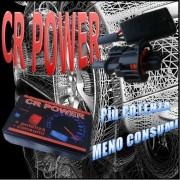 Modulo Aggiuntivo Audi Q7 4200 V8 cc  326CV
