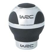 Pomello cambio per retromarcia classica Wrc WRC