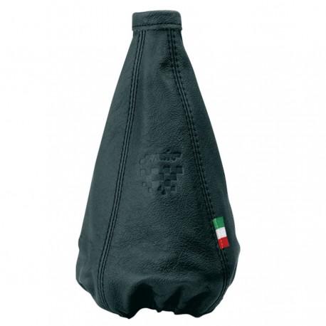 Cuffia cambio Simoni Racing Classic