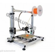 STAMPANTE 3D 3DRAG